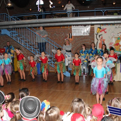kinderfasching2015_01