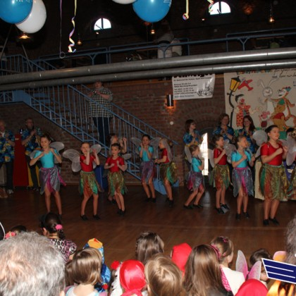 kinderfasching2015_02