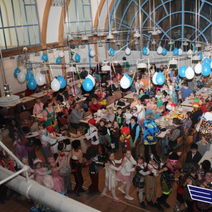 kinderfasching2015_03