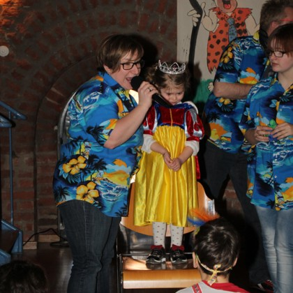 kinderfasching2015_04