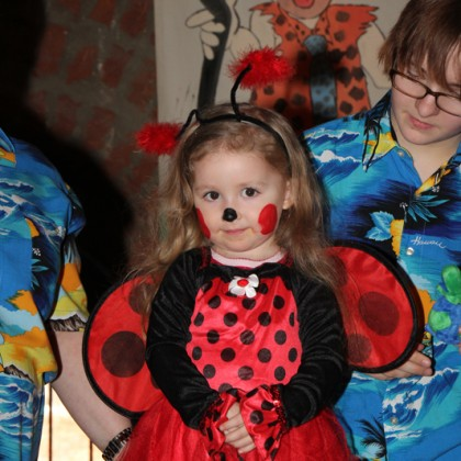 kinderfasching2015_05