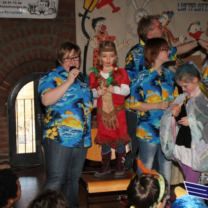 kinderfasching2015_09
