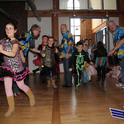 kinderfasching2015_11