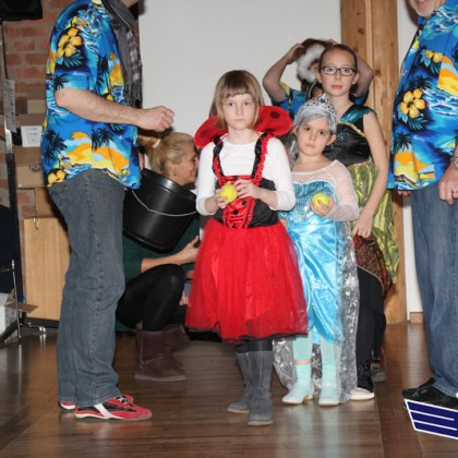 kinderfasching2015_13