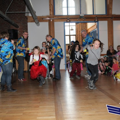 kinderfasching2015_14