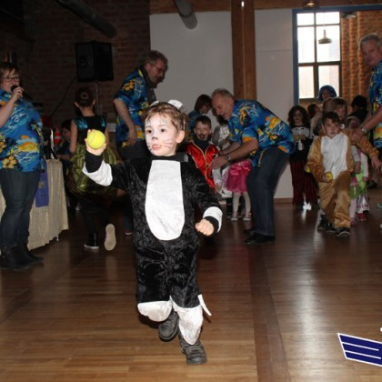 kinderfasching2015_15