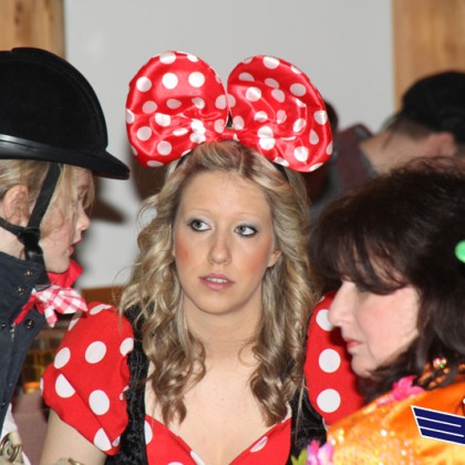 kinderfasching2015_16