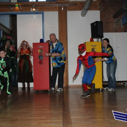 kinderfasching2015_18