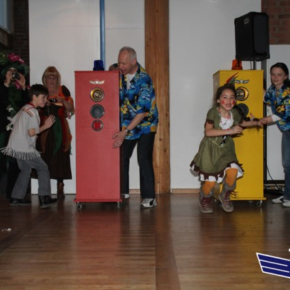 kinderfasching2015_19