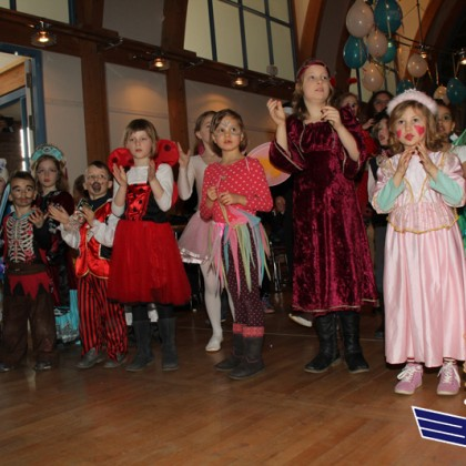 kinderfasching2015_20