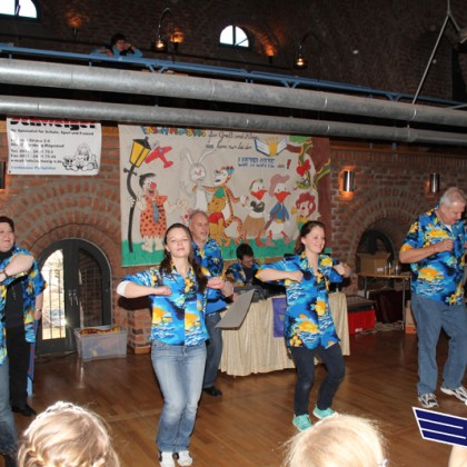 kinderfasching2015_21