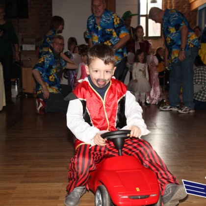 kinderfasching2015_23