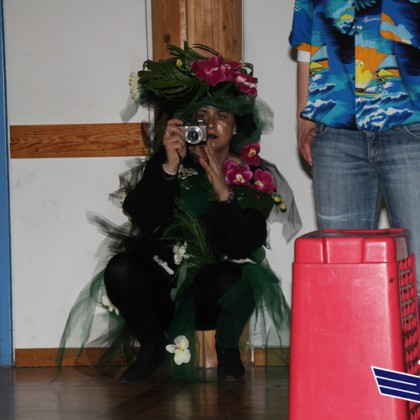 kinderfasching2015_25