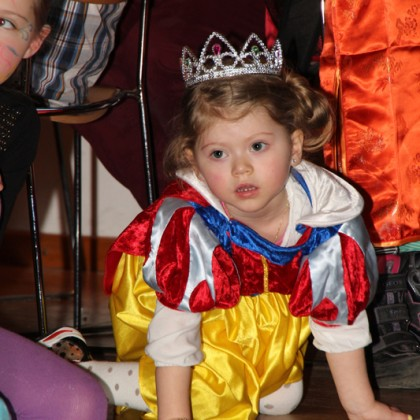 kinderfasching2015_26