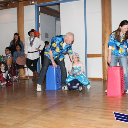 kinderfasching2015_27