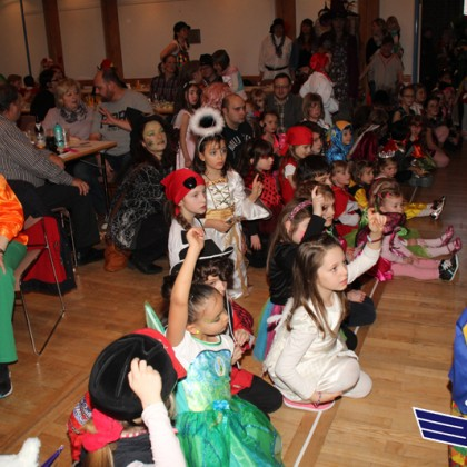 kinderfasching2015_28