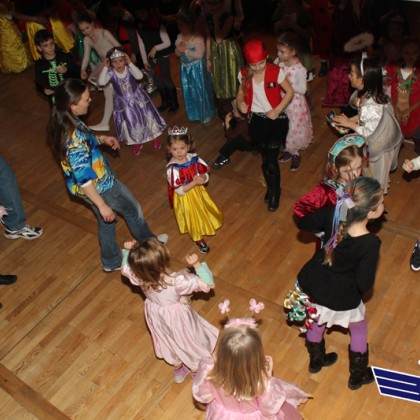 kinderfasching2015_29