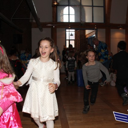 kinderfasching2015_30