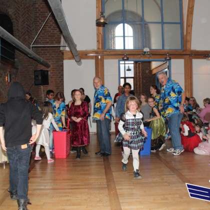 kinderfasching2015_31