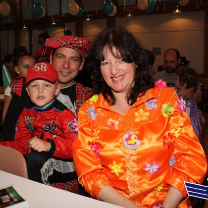 kinderfasching2015_32