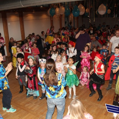 kinderfasching2015_36
