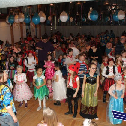kinderfasching2015_37