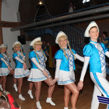 kinderfasching2015_38