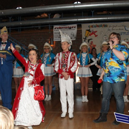 kinderfasching2015_40