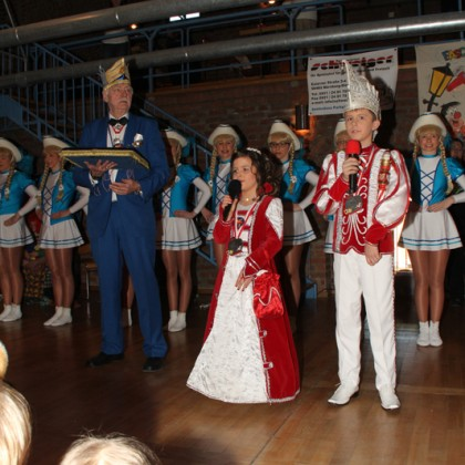 kinderfasching2015_41