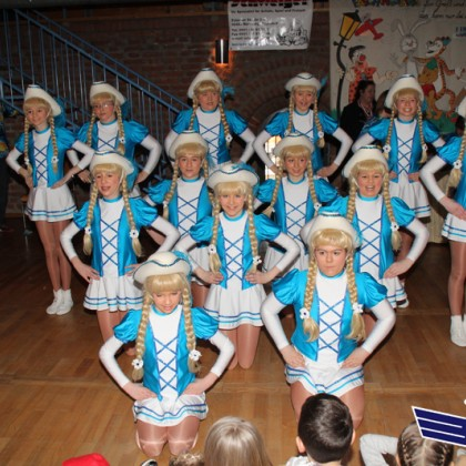 kinderfasching2015_46