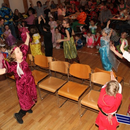 kinderfasching2015_48