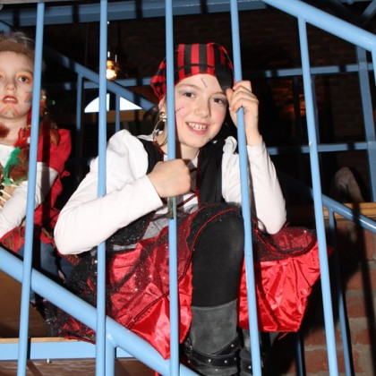 kinderfasching2015_49