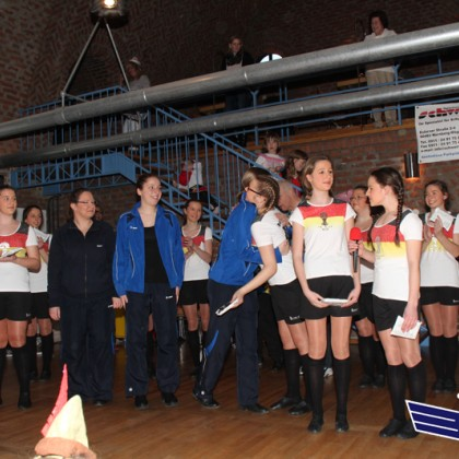 kinderfasching2015_53