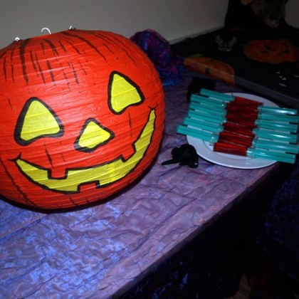 halloweenparty_2008_02