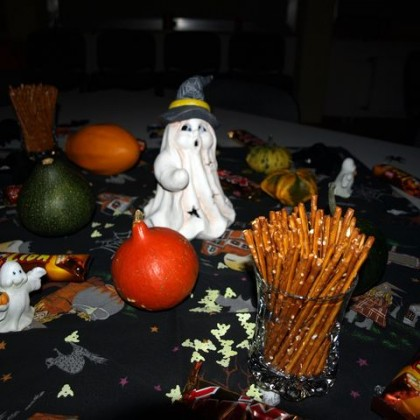 halloweenparty_2008_03