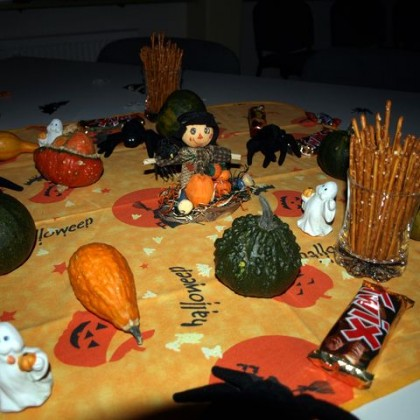 halloweenparty_2008_04