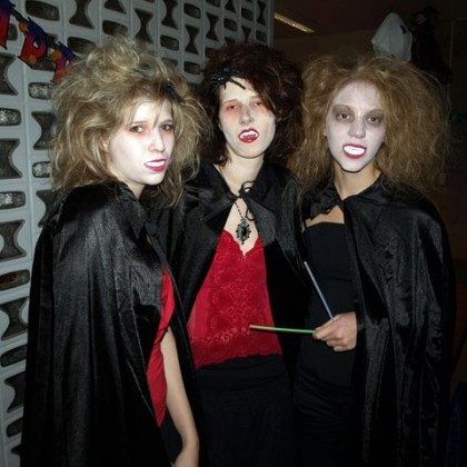 halloweenparty_2008_06