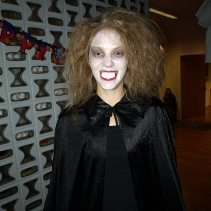 halloweenparty_2008_07