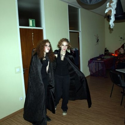 halloweenparty_2008_08