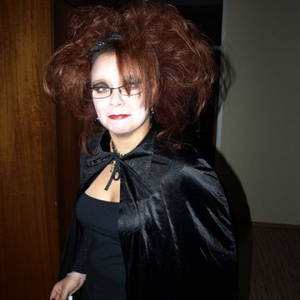 halloweenparty_2008_09