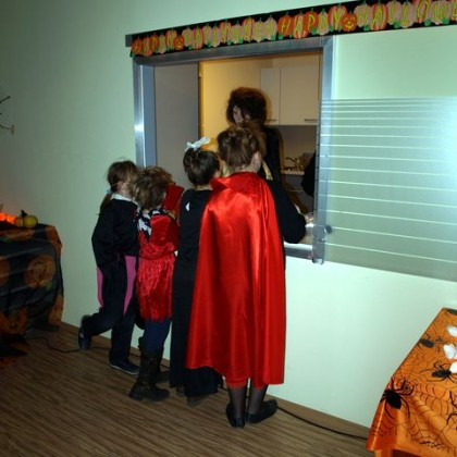 halloweenparty_2008_10