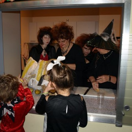 halloweenparty_2008_11