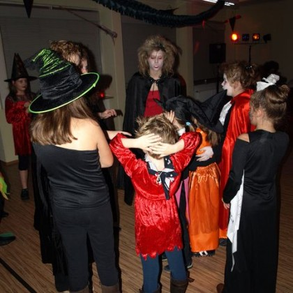 halloweenparty_2008_12