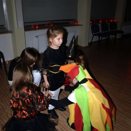 halloweenparty_2008_14
