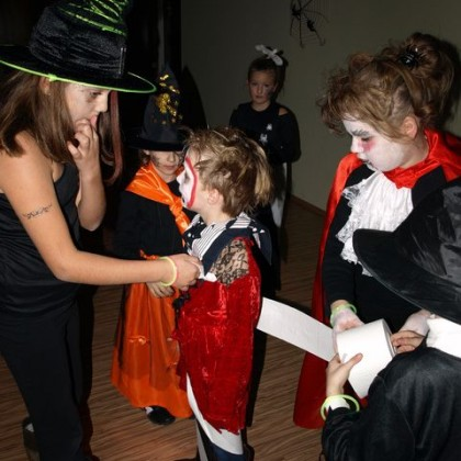 halloweenparty_2008_15