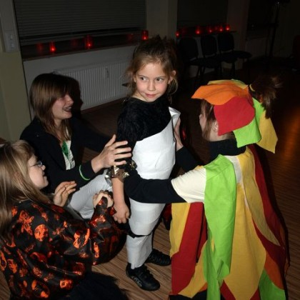 halloweenparty_2008_16