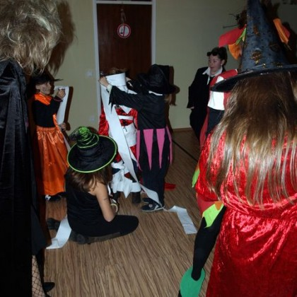halloweenparty_2008_17