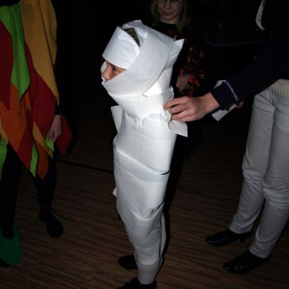 halloweenparty_2008_18