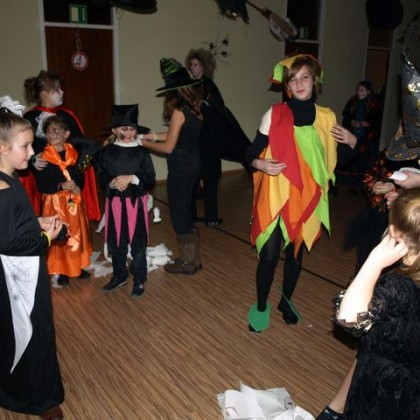 halloweenparty_2008_19