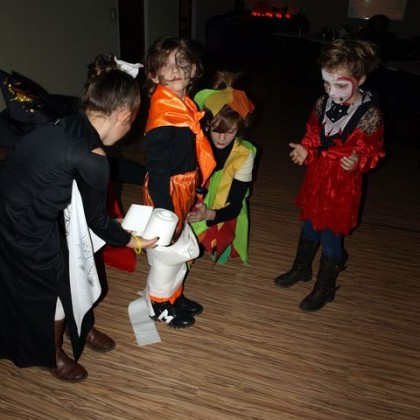 halloweenparty_2008_21